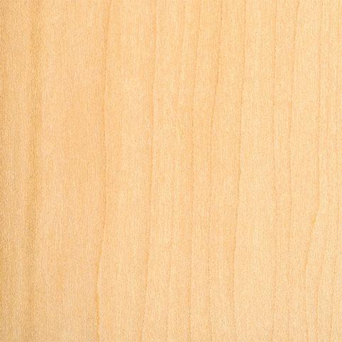 樹種_ハ―ドメープル