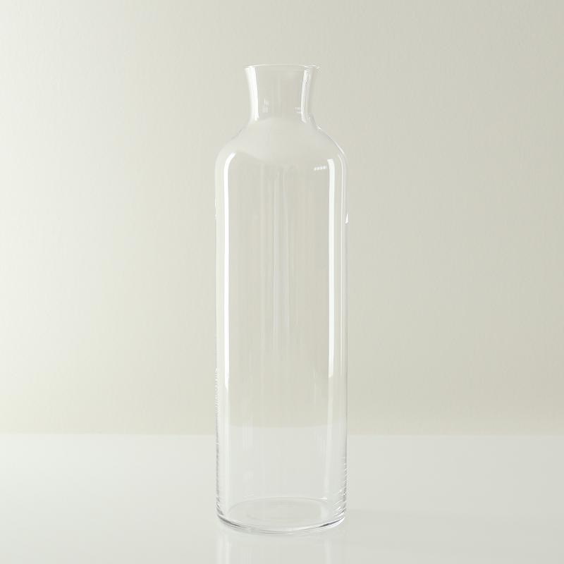 水差し ガラスクリア