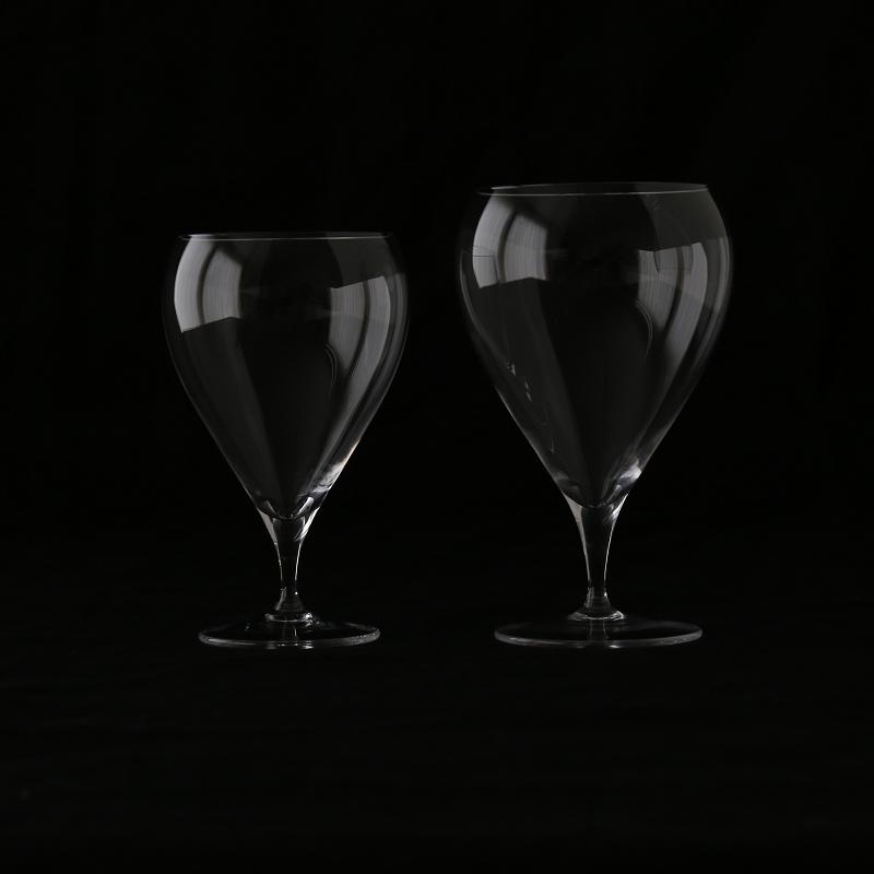 バンビ ワイングラス