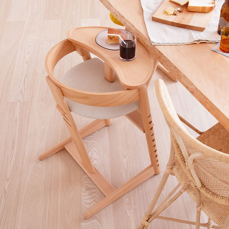 テーブルの使い方