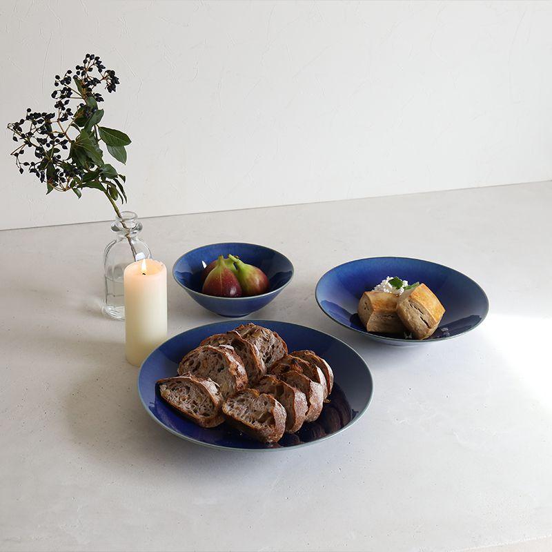 平鉢(フラットボウル)