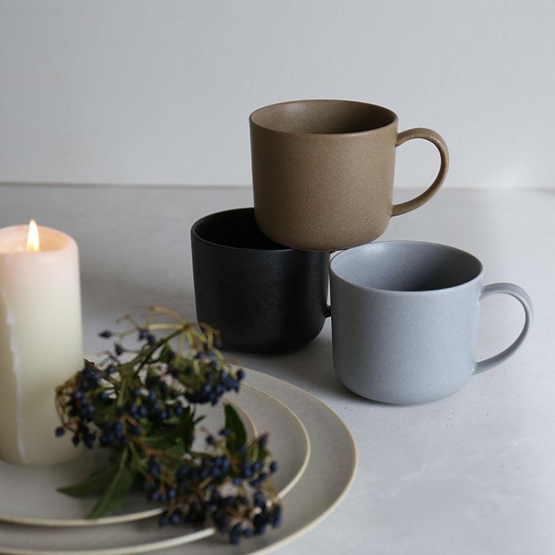 Mugシリーズ / beaudecor porcelain