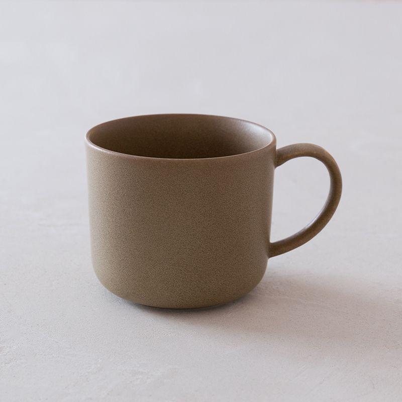 マグカップ モカ