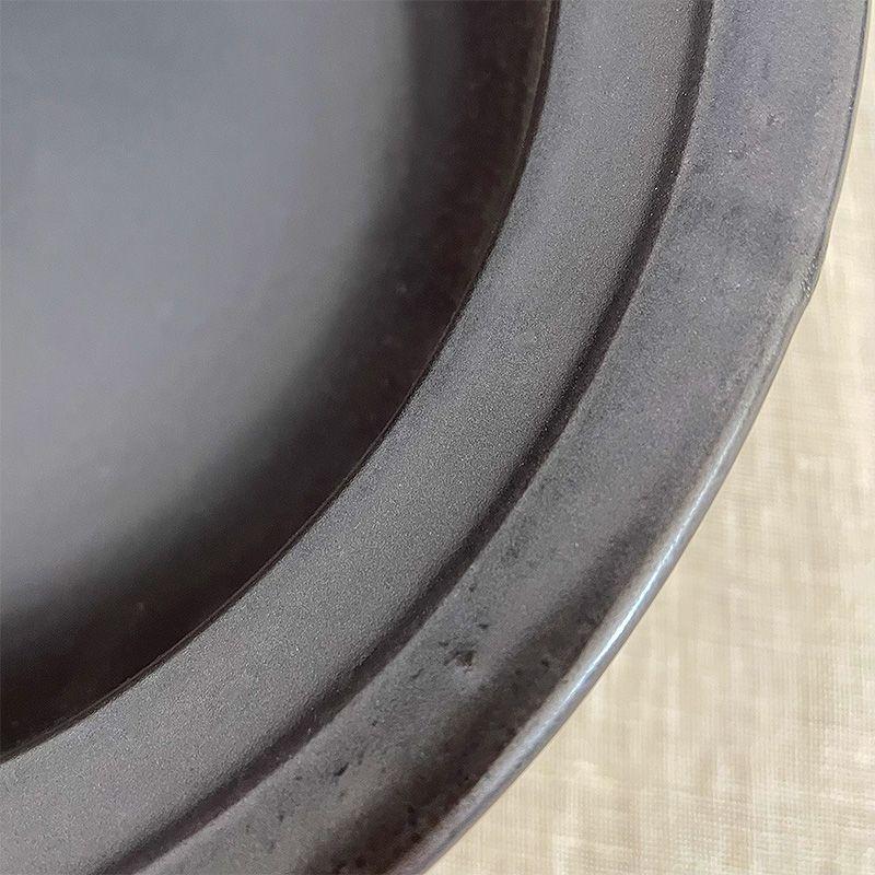 燻製もできる万能鍋