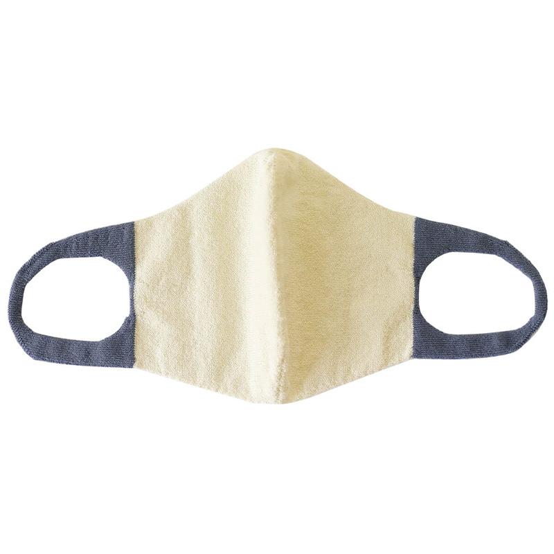 和紙 ニットマスク