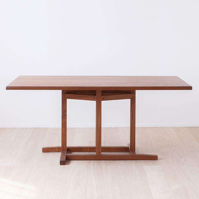 ダイニングテーブル 本体