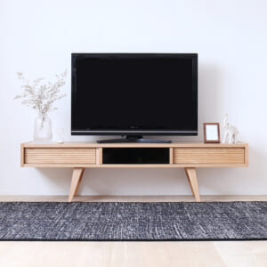 LoPoテレビボード