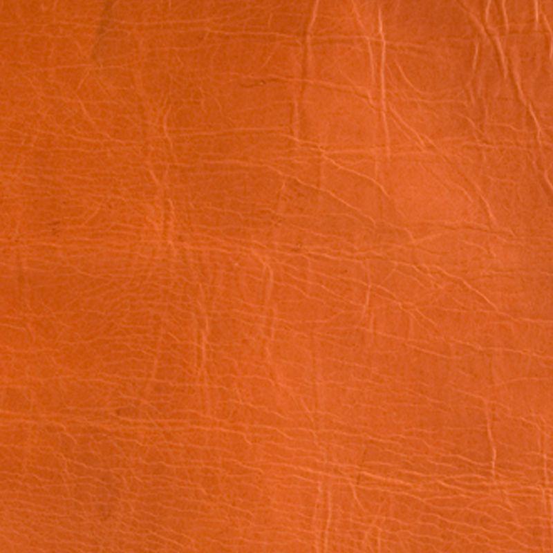 L-3 KW MI-KW25 本革オレンジ