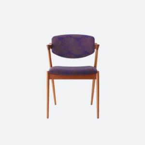 北欧の名作椅子 No42