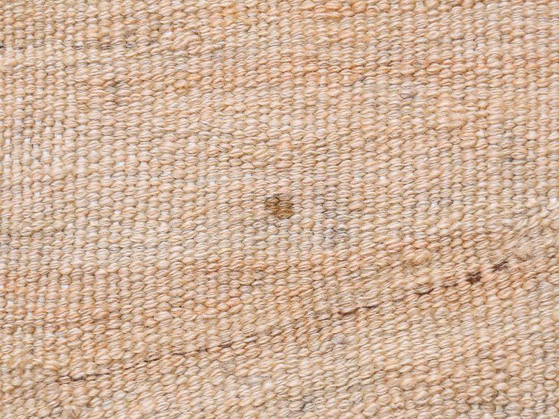 ヴィンテージラグ ソフレ OK25-AL0943 シミあり
