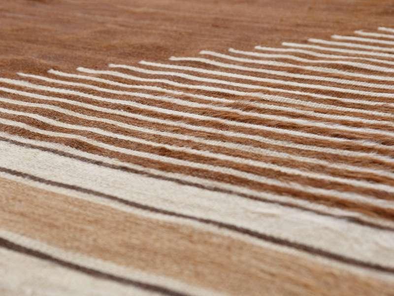 ヴィンテージラグ ゴートキリム  OK39-MC1207006 イメージ