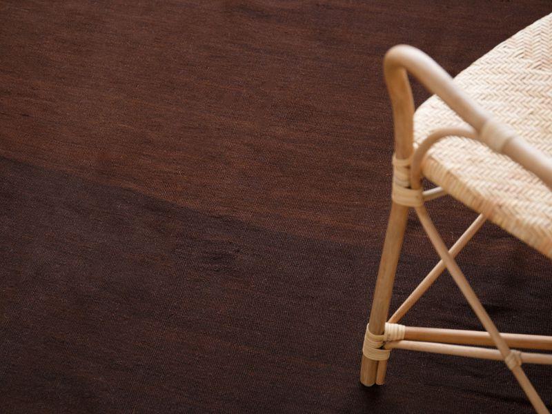 ヴィンテージラグ ゴートキリム  OK42-G05 イメージ
