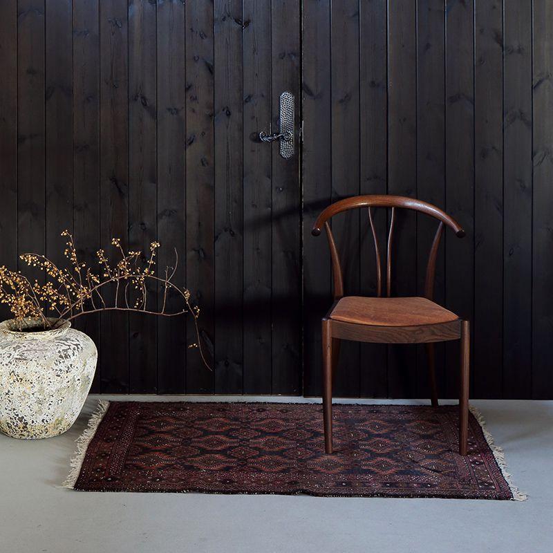 ヴィンテージラグ ノマド / 不明 / 1970年代 / 90cm x 132cm / OR8-2012008 イメージ