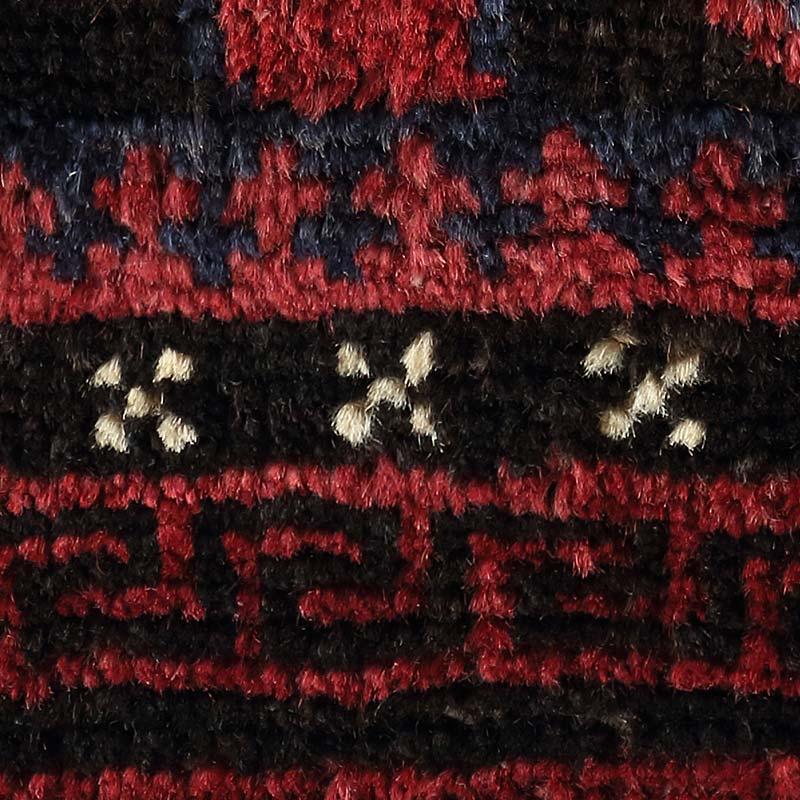 トライバラグ バルーチ OR91-2105018 アップ
