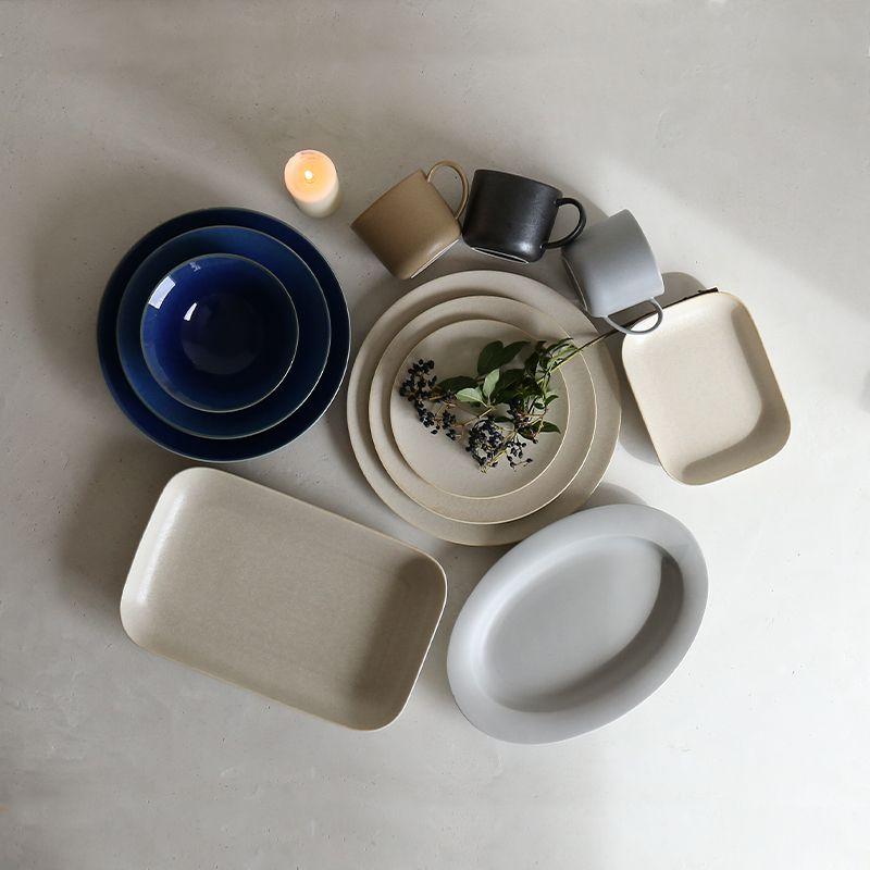 beaudecor porcelain ~ボー・デコール ポーセリン~