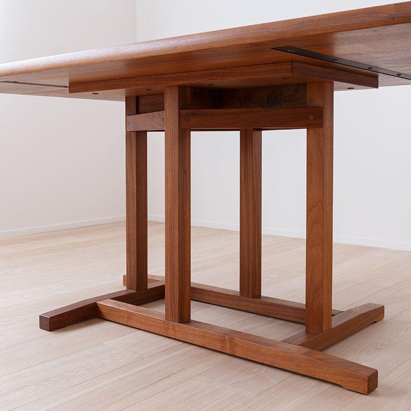 NOOKダイニングテーブル